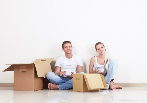 10 Helpful Tips When Selling Your Home