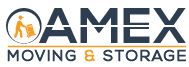 AMEX Moving & Storage-New Jersey and New York Movers | Pennsylvania Moving Company